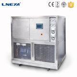 産業水によって冷却されるスリラーSundi-8A60W