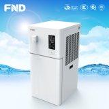 50L'eau atmosphérique de l'air avec RO Filtration air générateur de l'eau
