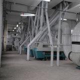 Especialmente para a exportação da maquinaria da fábrica de moagem do trigo 300t/24h
