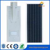 18W комплексного использования солнечной энергии освещение с 5 лет гарантии