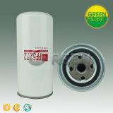 Filtro de combustible para los recambios del carro (FF5272)