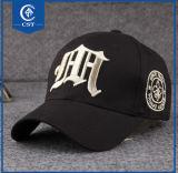 Panel-Sport-Baseballmütze der fördernde Qualitäts-neue Form-5