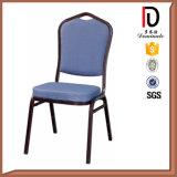 Высокое Quanlity штабелируя стул Br-A017