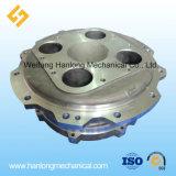 Ge/Emd TurboDelen van de Inham Shell van de Dieselmotor & van de Turbine van de Turbocompressor