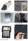 1325 China Router CNC Máquina con el precio de fábrica