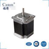 Casun 57 Phase mm NEMA-23 2 1.8 Grad hohe Drehkraft-kundengerechter hybrider Stepperbewegungshersteller Stepmotor
