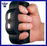 Hottest 2million Volt Electric Shock Stun Guns for Security (SYSG-190)