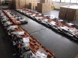 6pcs Die chefs /set tuyau électrique portable de l'enfileur (SQ30-2B)