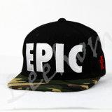 Tampões novos de Hip Hop do esporte da era do Snapback