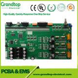 Vollautomatischer Service des Schaltkarte-Montage-Hersteller-PCBA