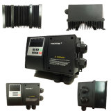 IP65는 수도 펌프 관제사 모터 주파수 변환장치 보편적인 VFD를 방수 처리한다