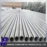 201 304 316 tubo del tubo senza giunte dell'acciaio inossidabile di 310S 316ti