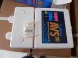 protector micro del acondicionador de aire de 5LED AVS 30A