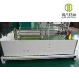 Embalaje de parto galvanizado de la alta calidad del equipo de la pluma de cerdo de la INMERSIÓN caliente para la venta