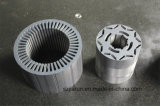 Métal en acier de silicium estampant le stator neuf de rotor de moteur de véhicule d'énergie