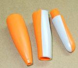 カスタマイズされたプラスチック注入は鋳造物の部品のプラスチック予備品のプラスチック注入を分ける