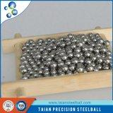 Venda a quente de Autopeças esfera esfera de aço inoxidável