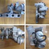 3K Turbo 53049880064 per Audi, sede, Volkswagen con il motore 06f145702c di 2.0L Tfsi