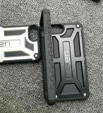 Caso móvil del teléfono móvil del shell Romper-Resistente del bolso para Uag Iphonee Samsung Huawei