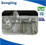 De Fabriek van Songling verstrekt de Montage van het Metaal van de Stroom voor Isolatie