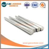 Comércio por grosso de produtos da China quente da haste de carboneto de tungstênio e Bar