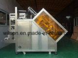 Máquina de empacotamento automática para Wolfberry, manga do alimento seca, Jackfruit