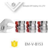 손잡이 /Butterfly 알루미늄 손잡이 (EM-V-B153)에 있는 공 벨브