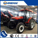 25HP de Tractor van de Landbouw van Foton Lovol m254-e