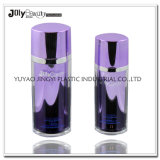 Commercio all'ingrosso specializzato elegante della bottiglia della pompa dell'estetica 50ml