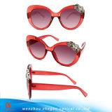 Óculos de sol estilo venda quente