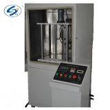 Batería de litio de tipo digital máquina de ensayo de aplastamiento/Equipo.