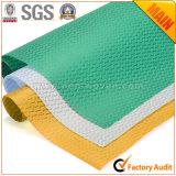 100% Polypropylen-nichtgewebtes Verpackungsmaterial, Verpackungs-Papier, Verpackungs-Papier Rolls