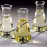 Очищенность Isopropanolamine CAS 99%: 78-96-6