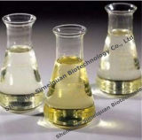 Pureza Isopropanolamine CAS de 99%: 78-96-6