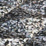 Мать 2017 мозаики раковины моря строительного материала мозаики перлы для стены