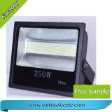 Meilleur Prix SMD IP65 d'éclairage 6500K 100W 150W 200W 250W 300W Projecteur à LED