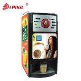 ذكيّة [إينستنت كفّ] آلة|آليّة قهوة آلة