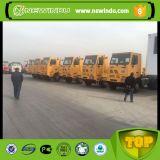 최상 Mining HOWO 광산 임금 덤프 트럭