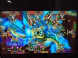 Het in het groot Elektronische Spel van het Spel van het Vermaak van de Raad van het Spel van de Jager van de Visserij Igs