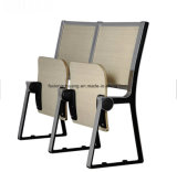 학교 강당 책상 & 의자 의 강의 착석 Xc-122