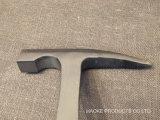 [أ-تب] أحد قطعة بناءة مطرقة/مطرقة جيولوجيّ [إكسل0166] في يد أدوات, أدوات, فولاذ مقبض أكثر آمنة أكثر [دوربل.]