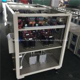 Chauffage par induction de Super Audio de la fréquence de la machine de chauffage par induction (100KW)