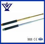 La garantie télescopique classique de police stupéfient le bâton (SYST-88)