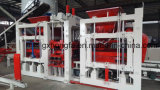Het volledig Automatische Concrete Holle Blok van het Cement/het Maken van de Baksteen Machine met Beste Guality