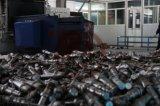 Gewinnenhilfsmittel-runde Schaft-Bit-Auswahl-Zähne für Untertagebetrieb-Maschine
