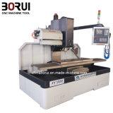 Xk1050 de alta qualidade preço barato 3 Eixos fresadora CNC