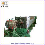 PVC máquinas de extrusão de fios e cabos