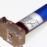 35/45/56/92mm elektrischer Rollen-Blendenverschluss-Röhrenmotor