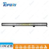 Barre de l'éclairage LED 288W offerte par usine pour des machines de ferme