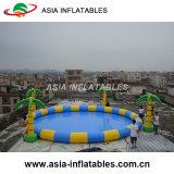 Les piscines gonflables durables de haute qualité à prix d'usine pour la vente